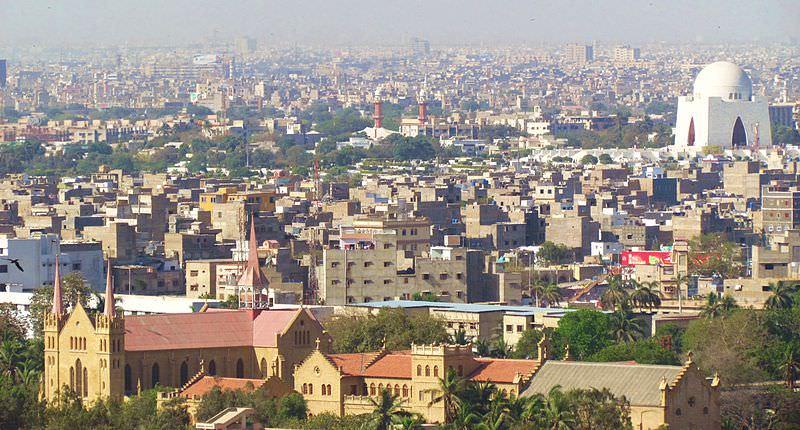 Città Del Città Del Popolose Più Più Mondo Popolose KJTlF1c